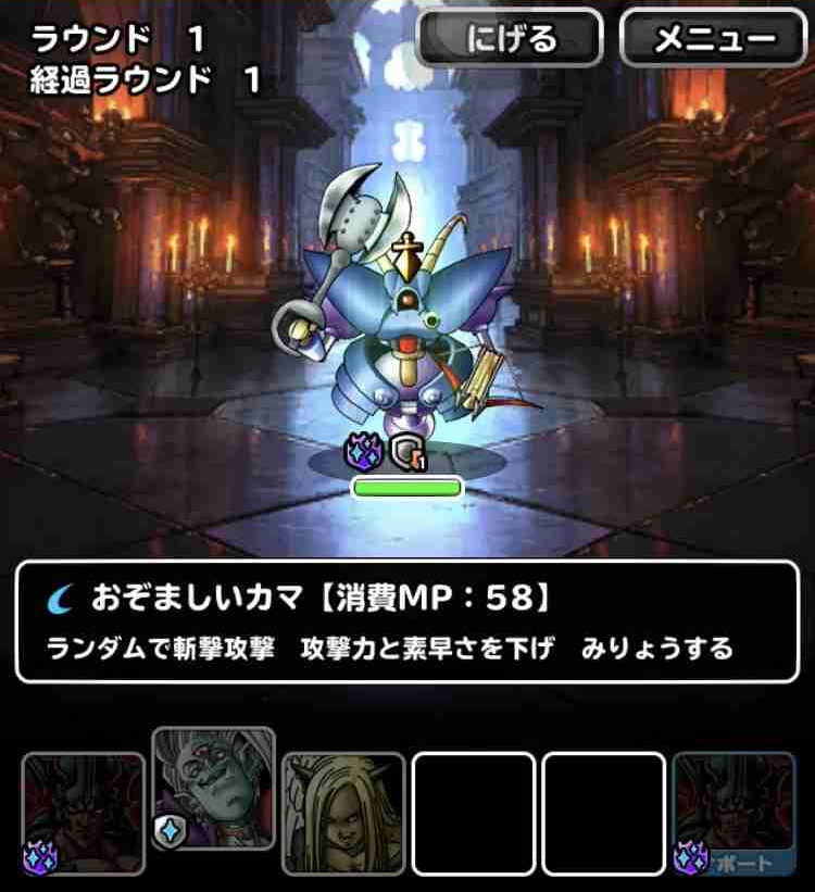 f:id:shohei_info:20181022164656j:plain