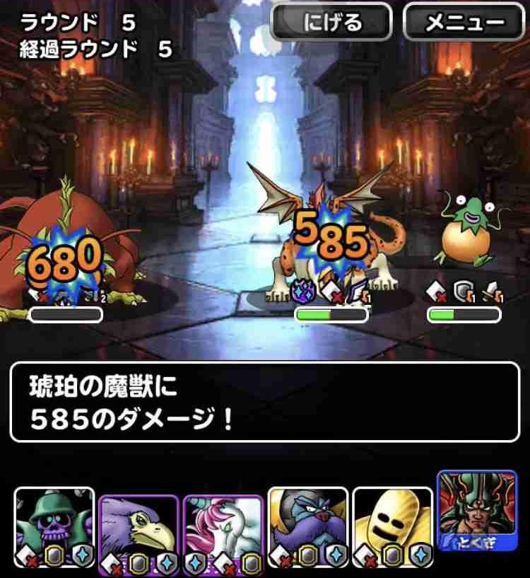 f:id:shohei_info:20181022184735j:plain