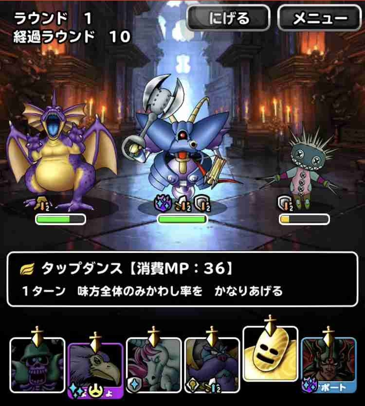 f:id:shohei_info:20181022190102j:plain