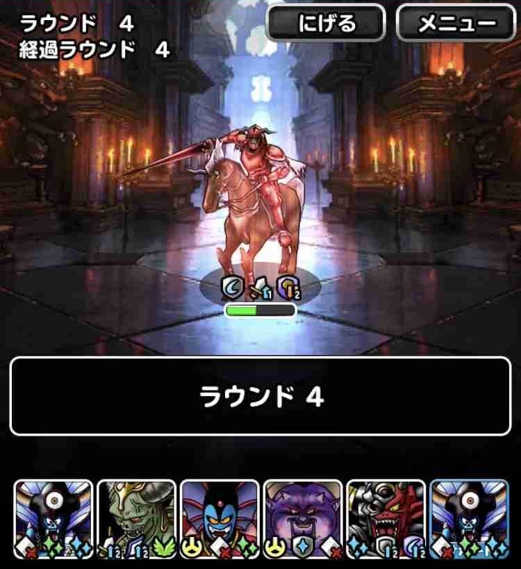 f:id:shohei_info:20181022213034j:plain