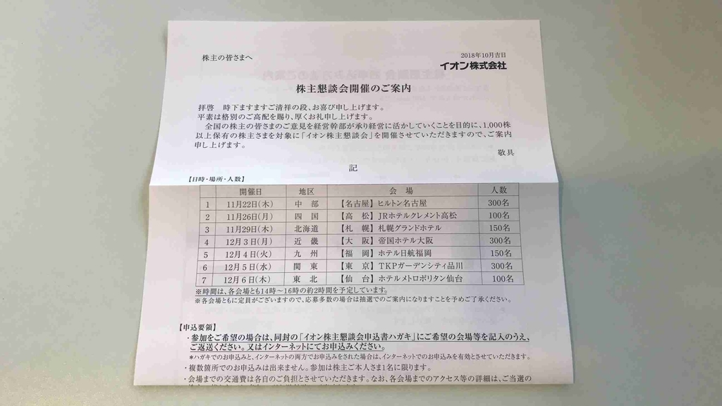 f:id:shohei_info:20181029090940j:plain