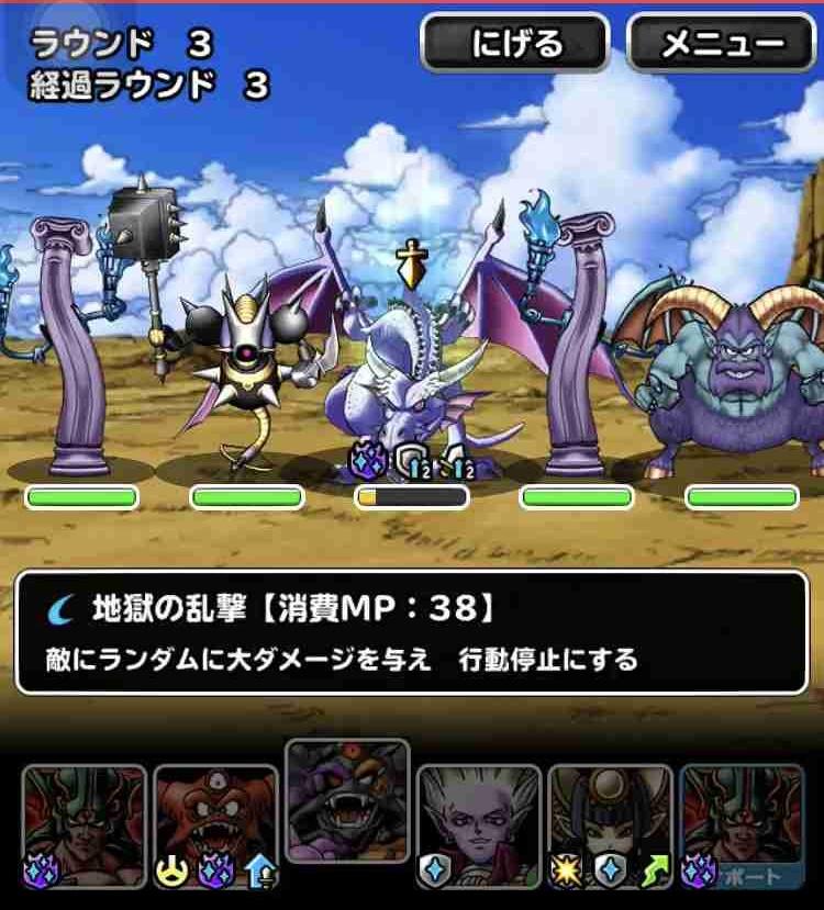 f:id:shohei_info:20181030091246j:plain