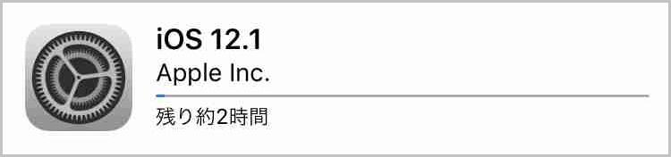 f:id:shohei_info:20181031042209j:plain