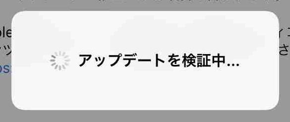 f:id:shohei_info:20181031042529j:plain