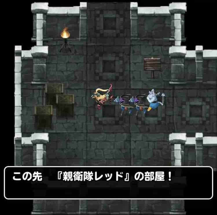 f:id:shohei_info:20181031200106j:plain