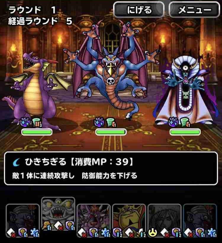 f:id:shohei_info:20181101053255j:plain