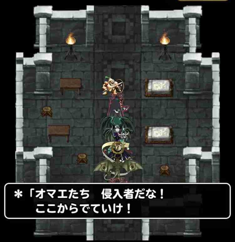 f:id:shohei_info:20181107163308j:plain