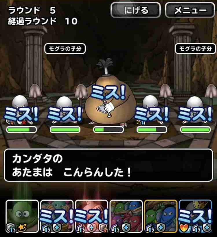 f:id:shohei_info:20181107171731j:plain