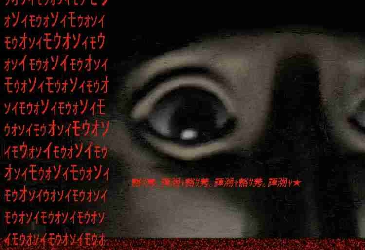 f:id:shohei_info:20181110180658j:plain