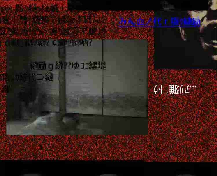 f:id:shohei_info:20181110180810j:plain