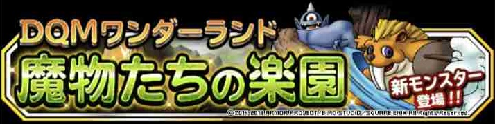 f:id:shohei_info:20181115153945j:plain