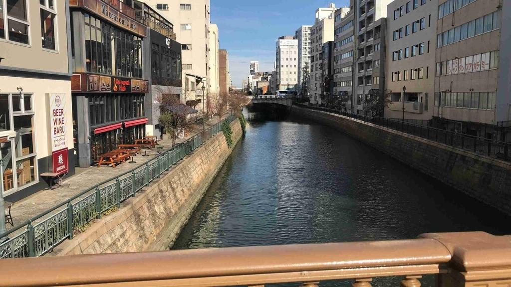 f:id:shohei_info:20181118082727j:plain