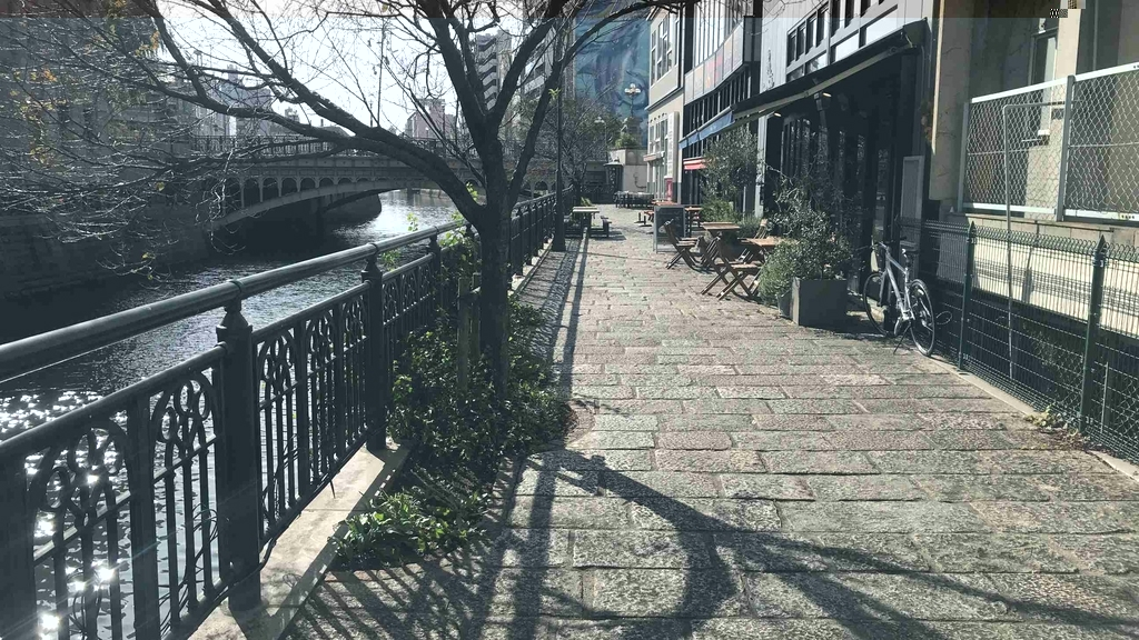 f:id:shohei_info:20181118082923j:plain