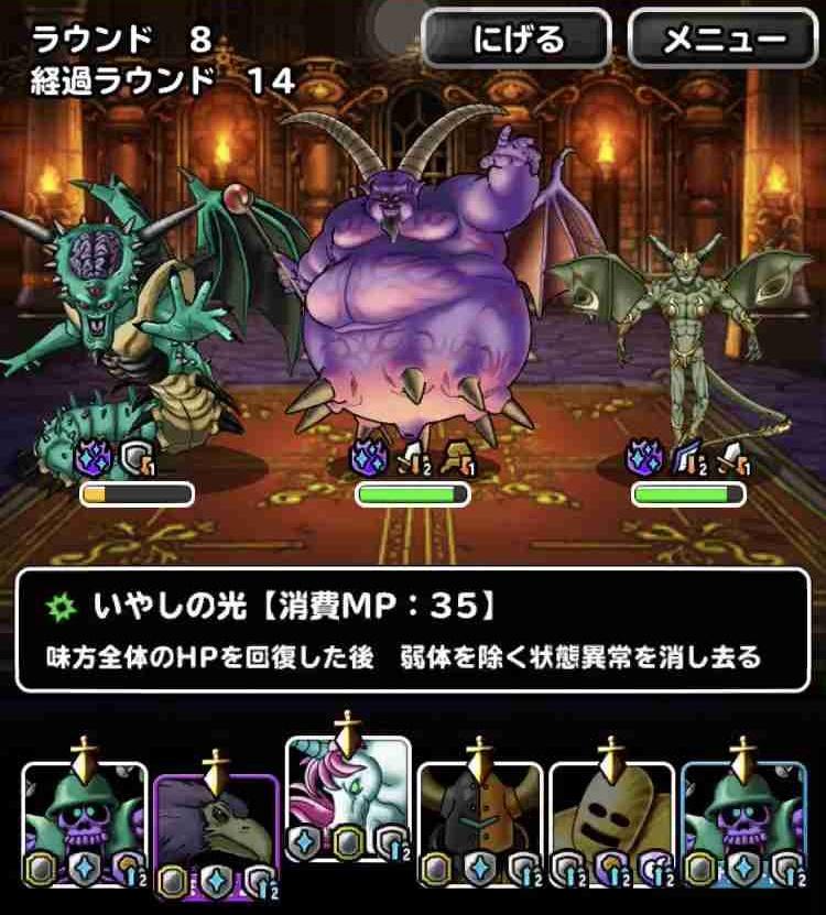 f:id:shohei_info:20181119060852j:plain