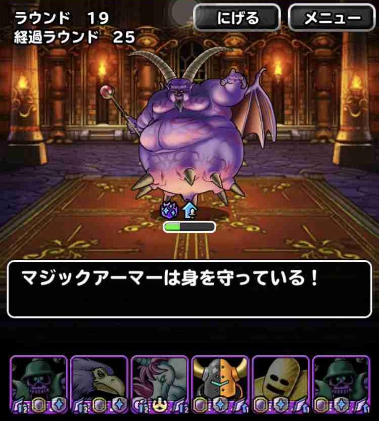 f:id:shohei_info:20181119061933j:plain