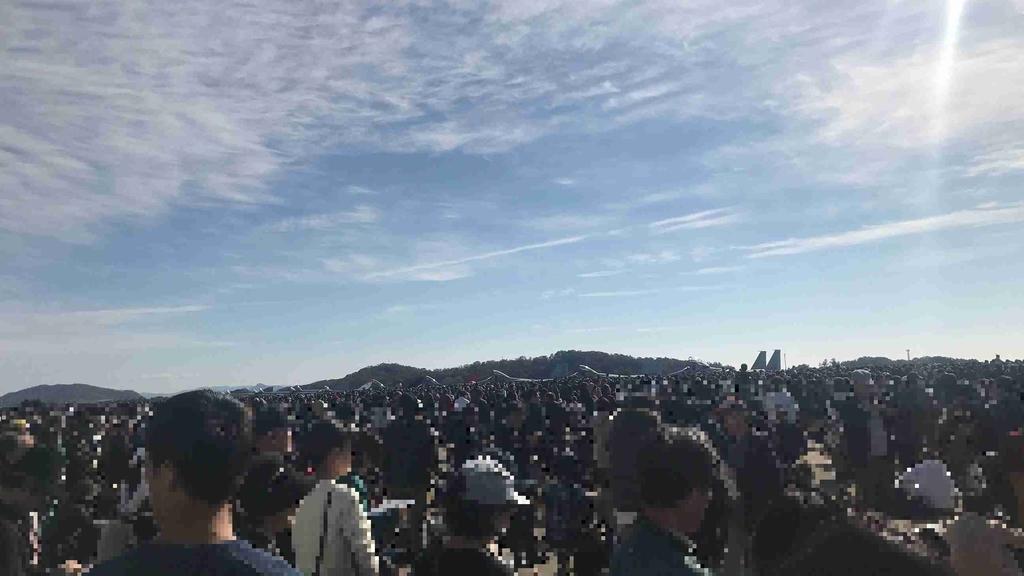 f:id:shohei_info:20181121110142j:plain
