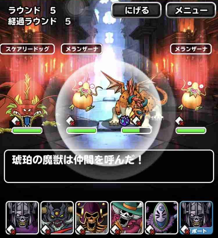 f:id:shohei_info:20181122084422j:plain