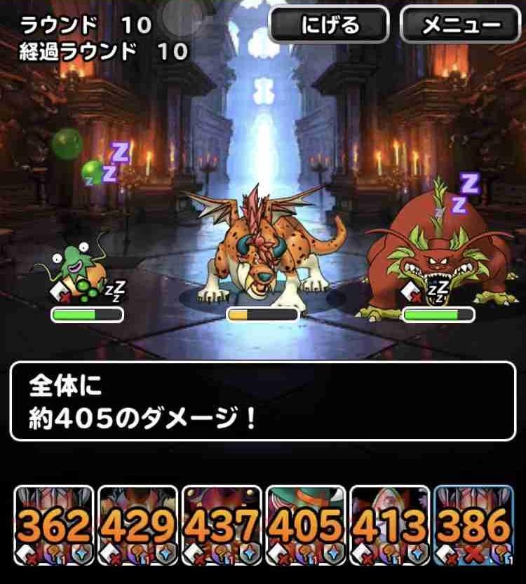 f:id:shohei_info:20181122085047j:plain