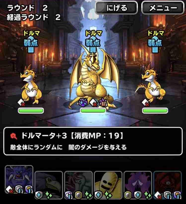 f:id:shohei_info:20181122100423j:plain