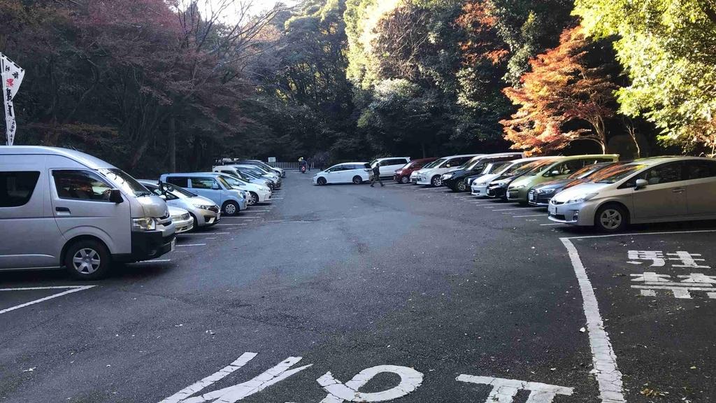 f:id:shohei_info:20181123143108j:plain