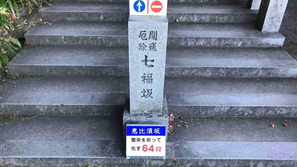 f:id:shohei_info:20181123144025j:plain