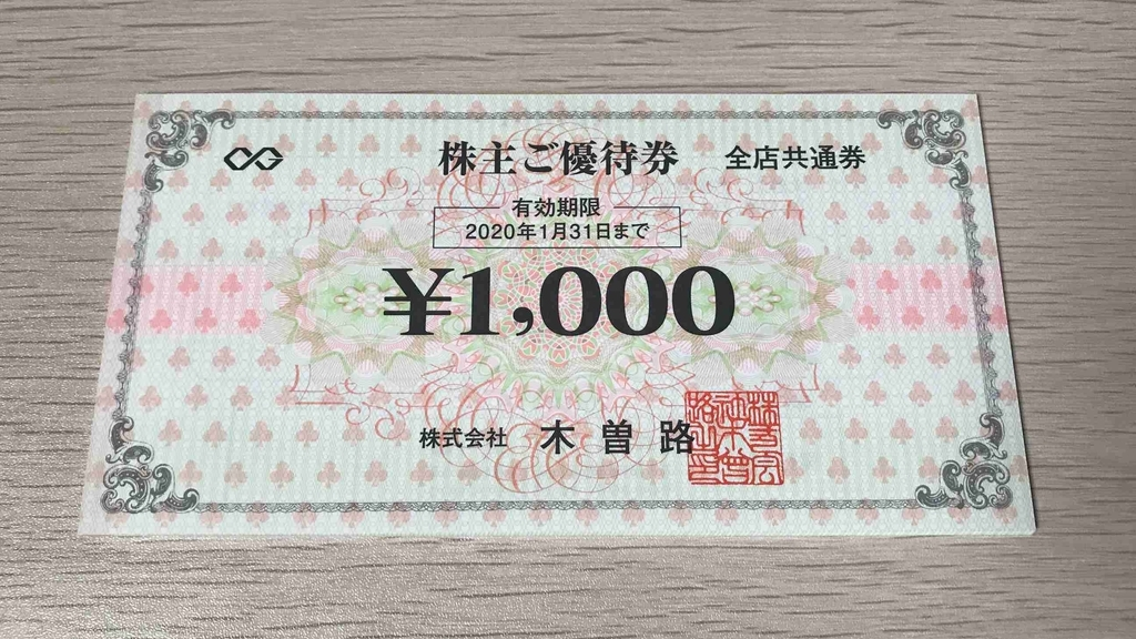 f:id:shohei_info:20181127143255j:plain
