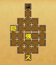 f:id:shohei_info:20181201073825p:plain