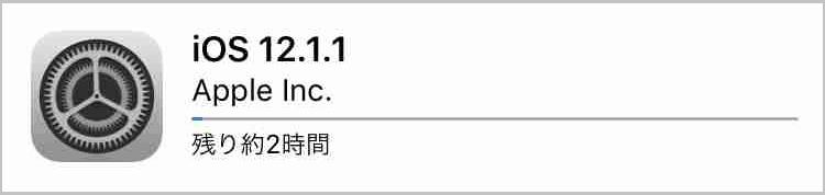 f:id:shohei_info:20181206051549j:plain