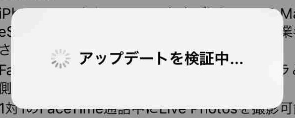 f:id:shohei_info:20181206052125j:plain