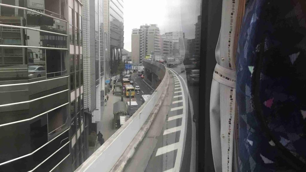 f:id:shohei_info:20181218142147j:plain