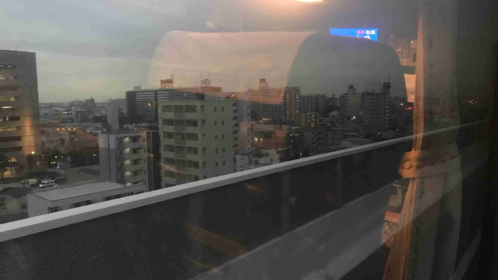 f:id:shohei_info:20181218142701j:plain