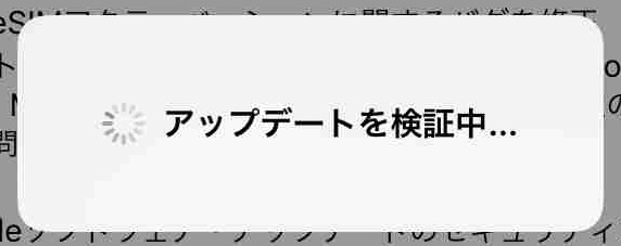 f:id:shohei_info:20181218151351j:plain