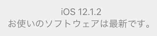 f:id:shohei_info:20181218151646j:plain