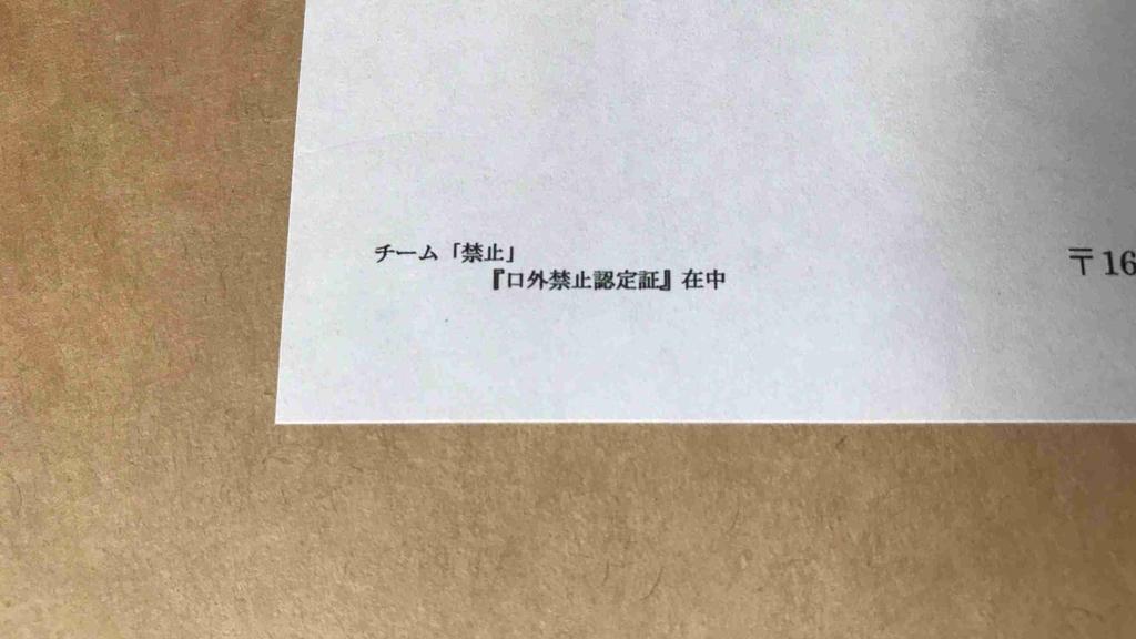 f:id:shohei_info:20181225143950j:plain