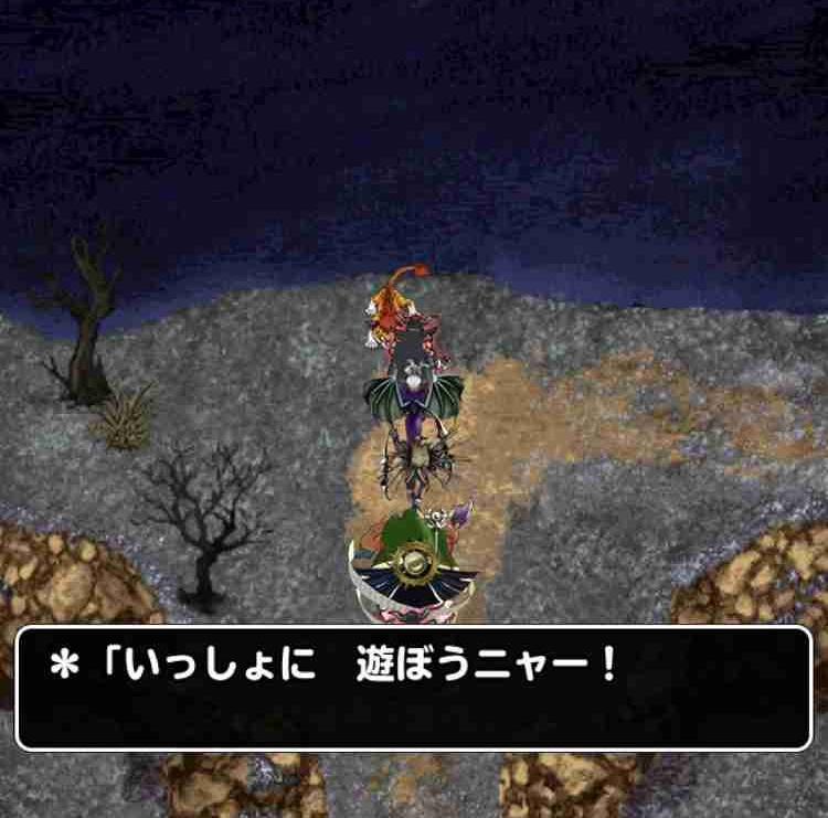f:id:shohei_info:20190102084137j:plain