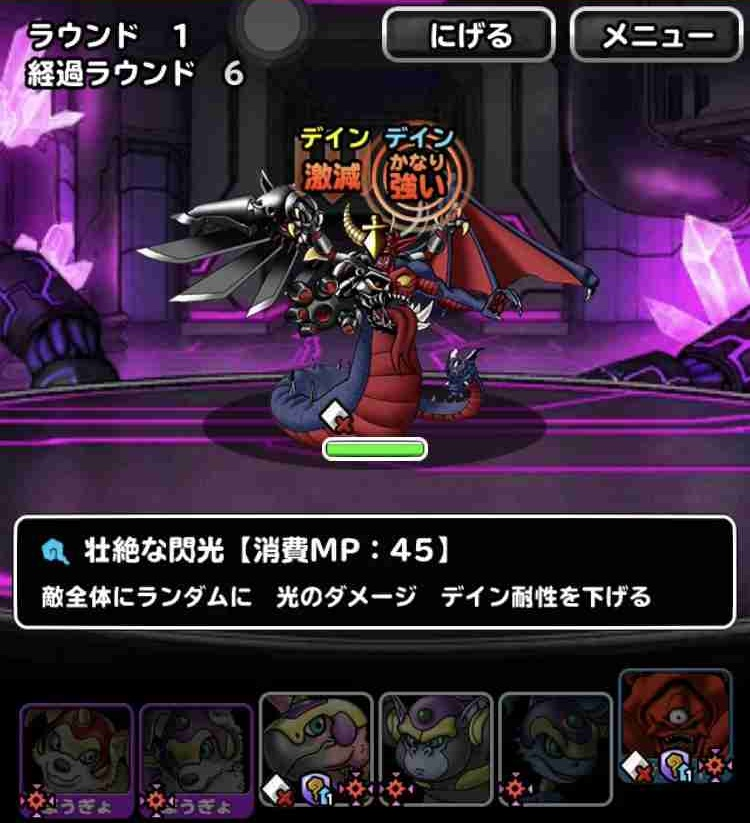 f:id:shohei_info:20190111213302j:plain