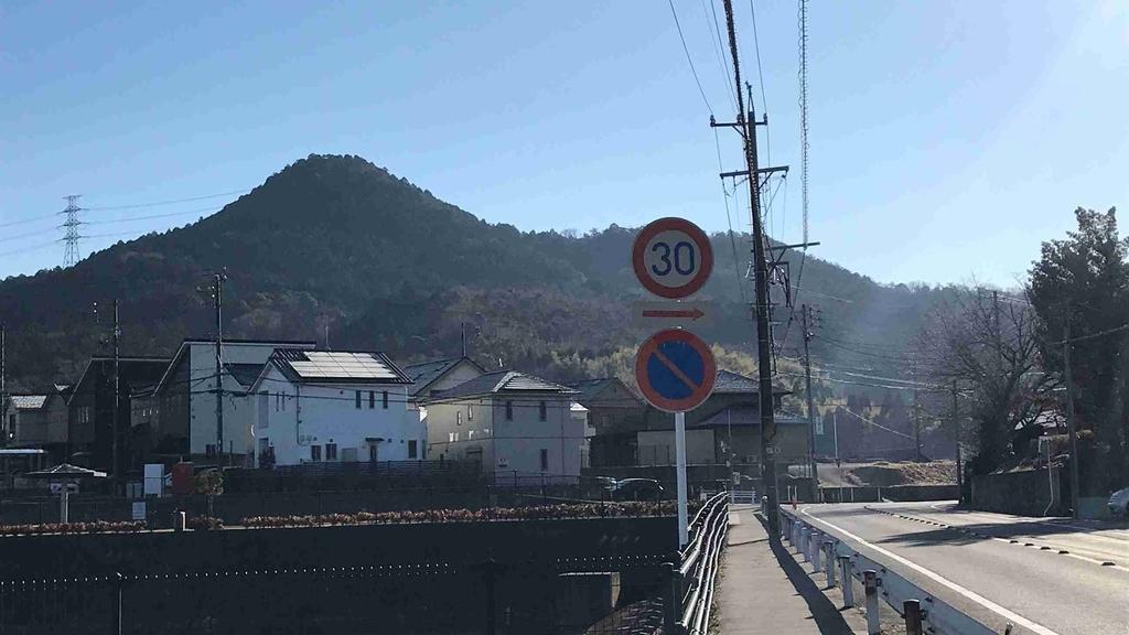f:id:shohei_info:20190114080427j:plain