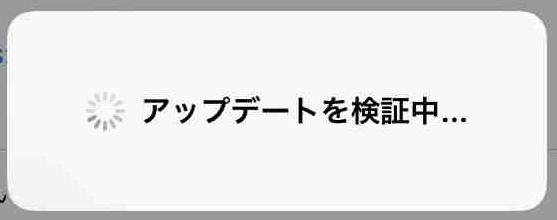 f:id:shohei_info:20190123123715j:plain