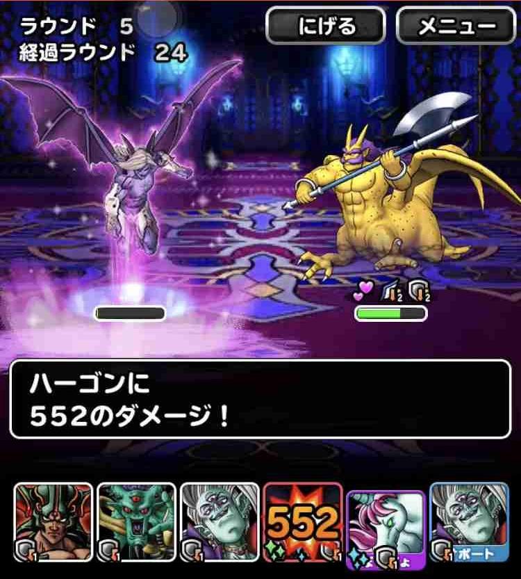 f:id:shohei_info:20190123180755j:plain