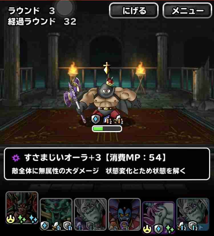 f:id:shohei_info:20190123182319j:plain