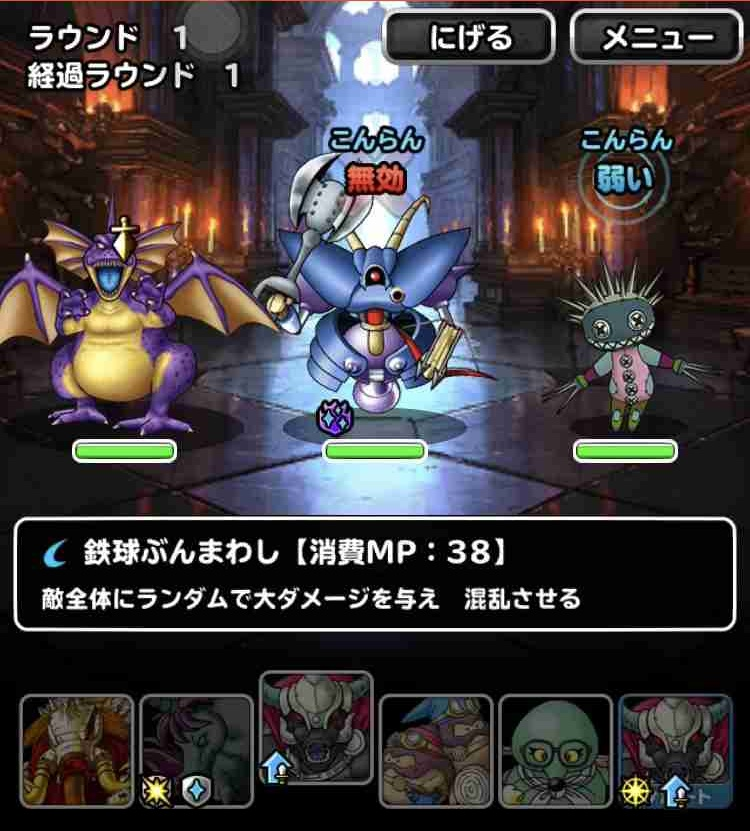 f:id:shohei_info:20190124153622j:plain