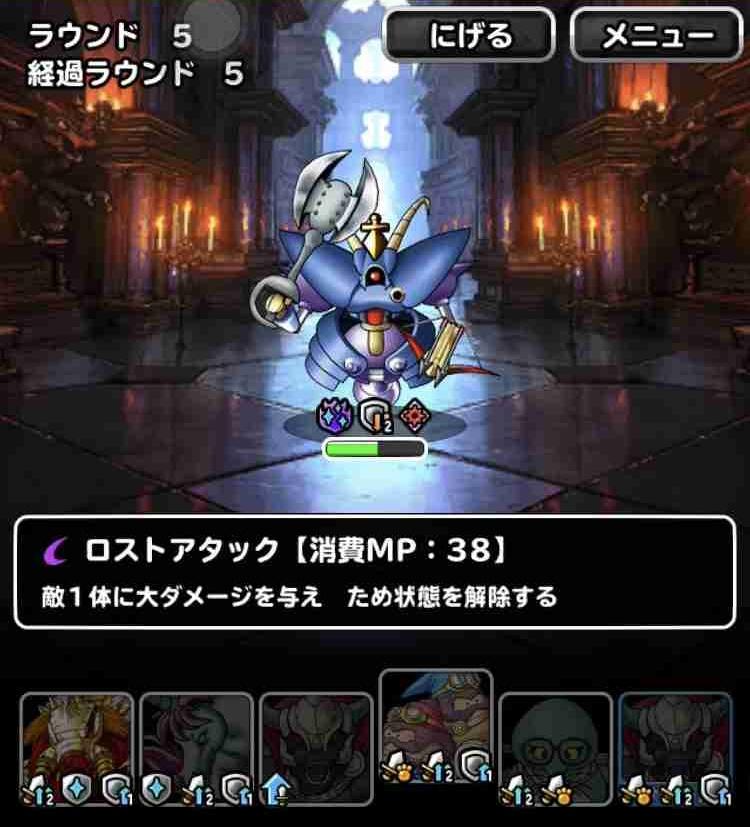 f:id:shohei_info:20190124153908j:plain