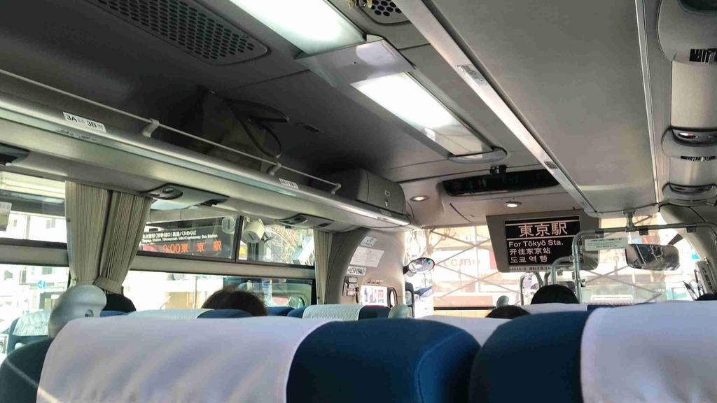 f:id:shohei_info:20190127073516j:plain