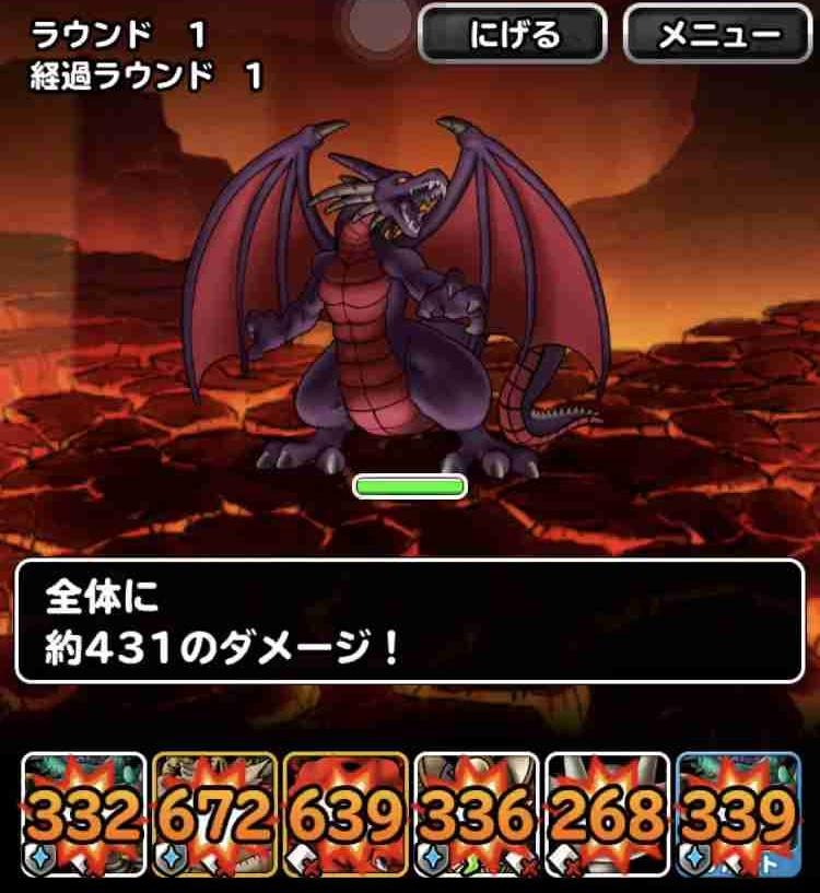 f:id:shohei_info:20190206081025j:plain