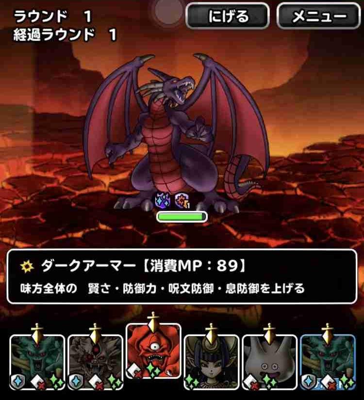 f:id:shohei_info:20190206081138j:plain