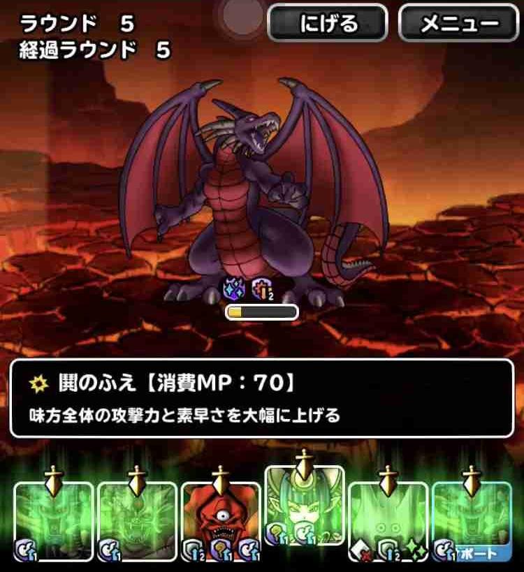 f:id:shohei_info:20190206083943j:plain