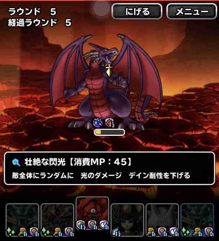 f:id:shohei_info:20190206084123j:plain