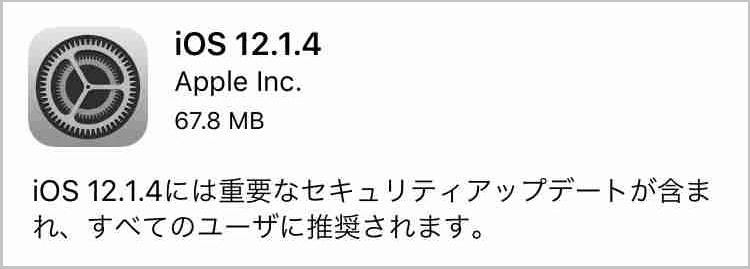 f:id:shohei_info:20190208040339j:plain