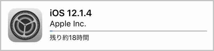 f:id:shohei_info:20190208040551j:plain