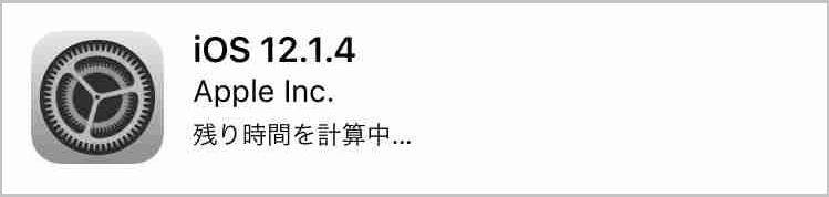 f:id:shohei_info:20190208040657j:plain